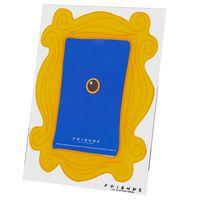porta-retrato-10-cm-x-15-cm-amarelo-roxo-friends_spin2
