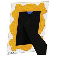 porta-retrato-10-cm-x-15-cm-amarelo-roxo-friends_spin10