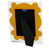 porta-retrato-10-cm-x-15-cm-amarelo-roxo-friends_spin13