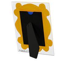 porta-retrato-10-cm-x-15-cm-amarelo-roxo-friends_spin14
