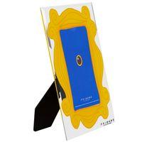 porta-retrato-10-cm-x-15-cm-amarelo-roxo-friends_spin20