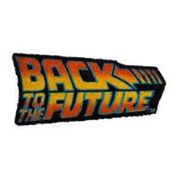 to-the-future-capacho-28-cm-x-60-cm-multicor-back-to-the-future_st0