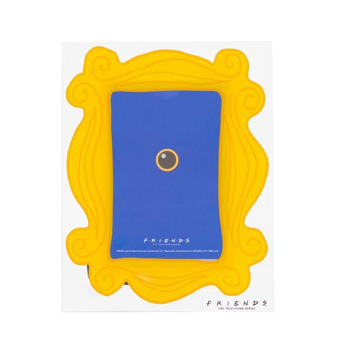 porta-retrato-10-cm-x-15-cm-amarelo-roxo-friends_st0