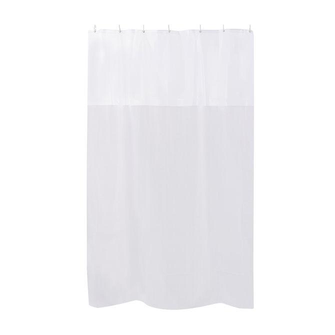 cortina-p-box-198-m-x-1-38-m-branco-incolor-submarine_st0