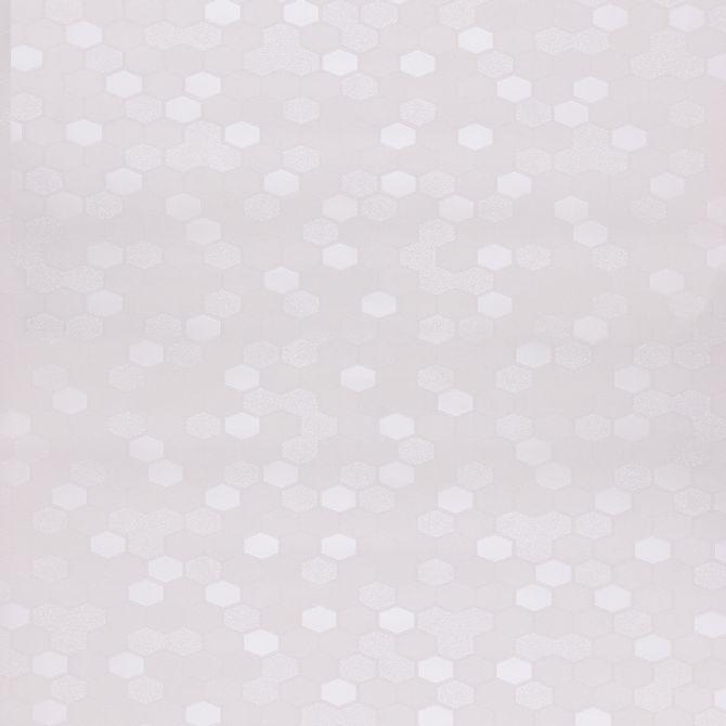 bee-papel-parede-53-cm-x-9-5-m-cinza-honey-bee_st0