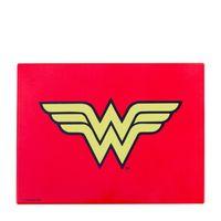 woman-placa-decorativa-vermelho-amarelo-wonder-woman_st0