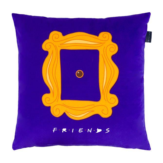 frame-capa-almofada-45-cm-x-45-cm-multicor-friends_st0