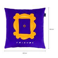 frame-capa-almofada-45-cm-x-45-cm-multicor-friends_med
