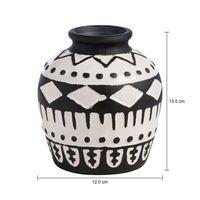 vaso-13-cm-preto-branco-karibu_med