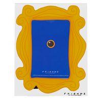 porta-retrato-10-cm-x-15-cm-amarelo-roxo-friends_spin0