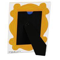 porta-retrato-10-cm-x-15-cm-amarelo-roxo-friends_spin11