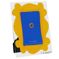 porta-retrato-10-cm-x-15-cm-amarelo-roxo-friends_spin22