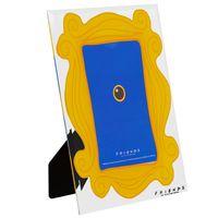 porta-retrato-10-cm-x-15-cm-amarelo-roxo-friends_spin21