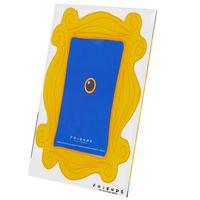 porta-retrato-10-cm-x-15-cm-amarelo-roxo-friends_spin3