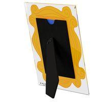 porta-retrato-10-cm-x-15-cm-amarelo-roxo-friends_spin15