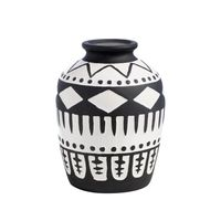 vaso-21-cm-preto-branco-karibu_st0