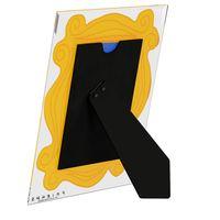 porta-retrato-10-cm-x-15-cm-amarelo-roxo-friends_spin9