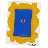 porta-retrato-10-cm-x-15-cm-amarelo-roxo-friends_spin1