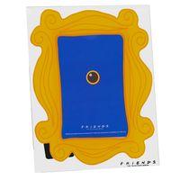 porta-retrato-10-cm-x-15-cm-amarelo-roxo-friends_spin23