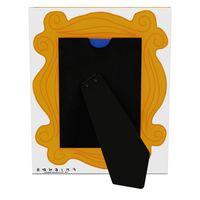 porta-retrato-10-cm-x-15-cm-amarelo-roxo-friends_spin12