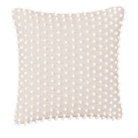 almofada-45-cm-x-45-cm-natural-branco-mersey_spin23