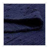 tapete-1-m-x-70-cm-azul-escuro-natural-kilim_st2