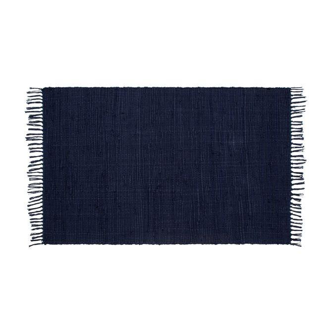 tapete-1-m-x-70-cm-azul-escuro-natural-kilim_st0
