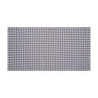 tapete-135-m-x-70-cm-branco-cinza-haile_st0