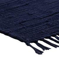 tapete-1-m-x-70-cm-azul-escuro-natural-kilim_st1
