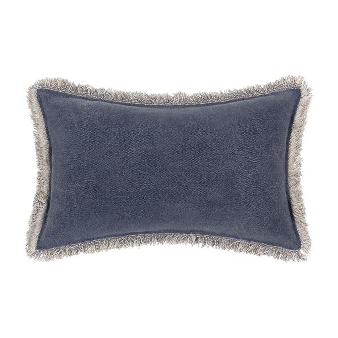 capa-almofada-30-cm-x-50-cm-azul-cedro_st0