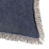 capa-almofada-30-cm-x-50-cm-azul-cedro_st1