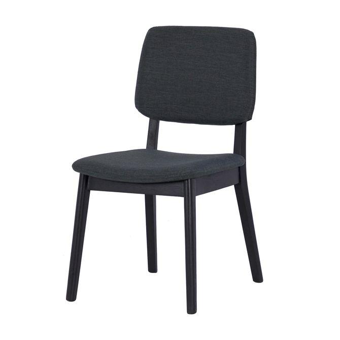 stof-cadeira-ebanizado-grafite-castillo_st0