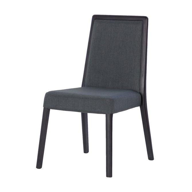 cadeira-ebanizado-grafite-ravello_st0