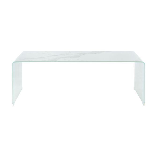 mesa-centro-110x60-branco-cinza-palazzo_st0
