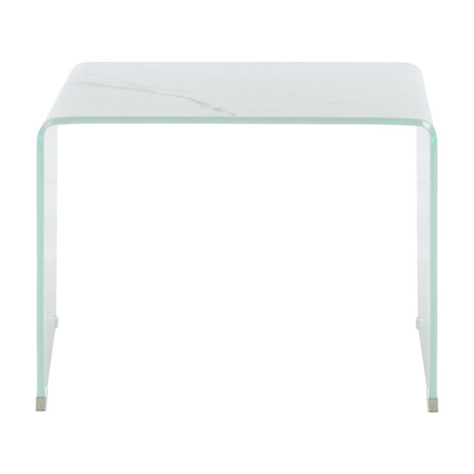mesa-lateral-50x50-branco-cinza-palazzo_st0