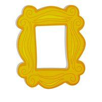 frame-adorno-porta-parede-amarelo-friends_spin4