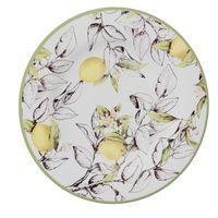 prato-sobremesa-verde-branco-sicilian_spin4