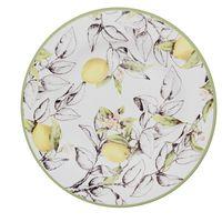 prato-sobremesa-verde-branco-sicilian_spin6