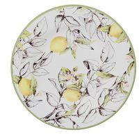 prato-sobremesa-verde-branco-sicilian_spin5