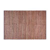 tapete-180-m-x-120-m-multicor-marrom-malih_st0