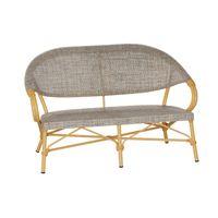 sofa-2-lugares-bege-mescla-multicor-bistr-_spin23