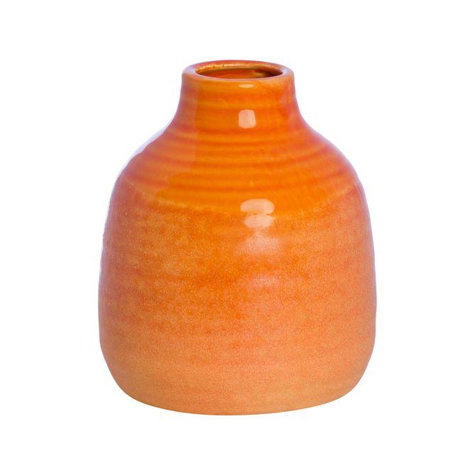 vaso-16-cm-terracota-bouj-_st0