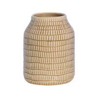 vaso-18-cm-camelo-lajedo_st0