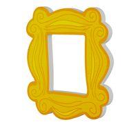frame-adorno-porta-parede-amarelo-friends_spin7
