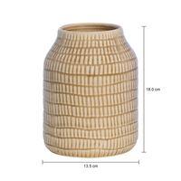 vaso-18-cm-camelo-lajedo_med