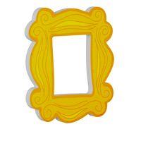 frame-adorno-porta-parede-amarelo-friends_spin3