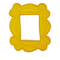 frame-adorno-porta-parede-amarelo-friends_spin5