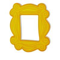 frame-adorno-porta-parede-amarelo-friends_spin6