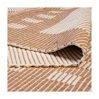 tapete-135-m-x-70-cm-natural-bege-lascele_st2