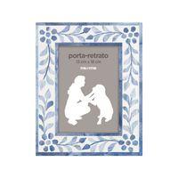 porta-retrato-13-cm-x-18-cm-azul-branco-alfama_st0
